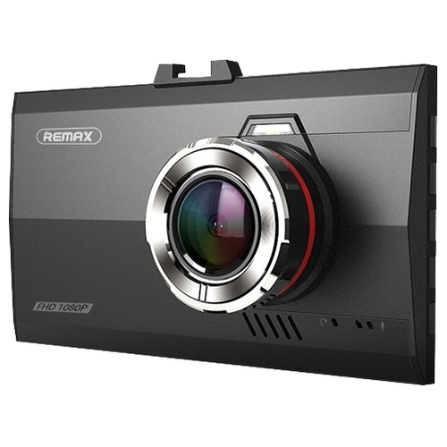 Видеорегистратор Remax CX-05