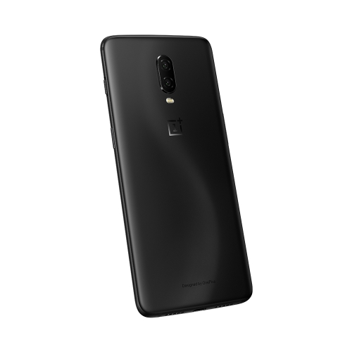 Смартфон OnePlus 6T 8/128GB