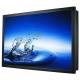 Телевизор AquaView 82