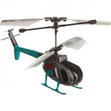 Вертолет Joy Toy MINI