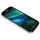 Смартфон LG X venture M710DS