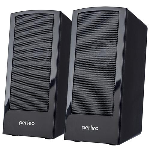 Компьютерная акустика Perfeo CALIBR
