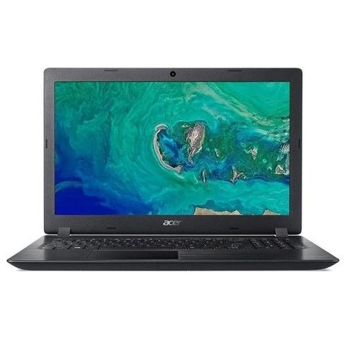 """Ноутбук Acer ASPIRE 3 (A315-22-61V8) (AMD A6 9220e 1600 MHz/15.6""""/1920x1080/8GB/256GB SSD/DVD нет/AMD Radeon R4/Wi-Fi/Bluetooth/Linux)"""