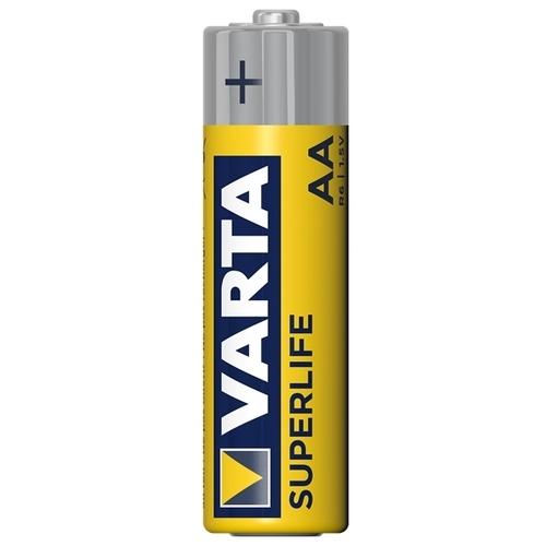Батарейка VARTA SUPERLIFE AA