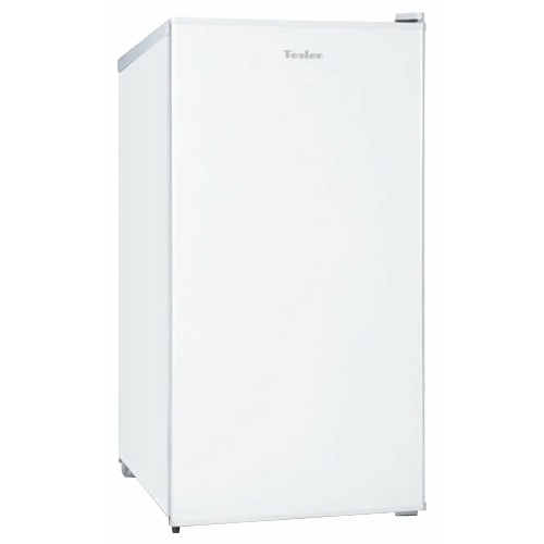 Холодильник Tesler RC-95 White