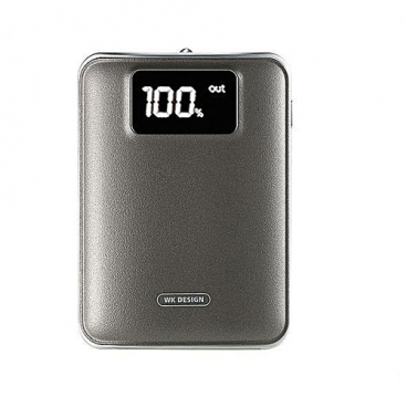 Аккумулятор WK WP-018 Dimon 10000 mAh