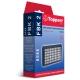 Topperr HEPA-фильтр FBK 2