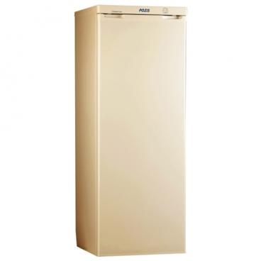 Холодильник Pozis RS-416 Bg