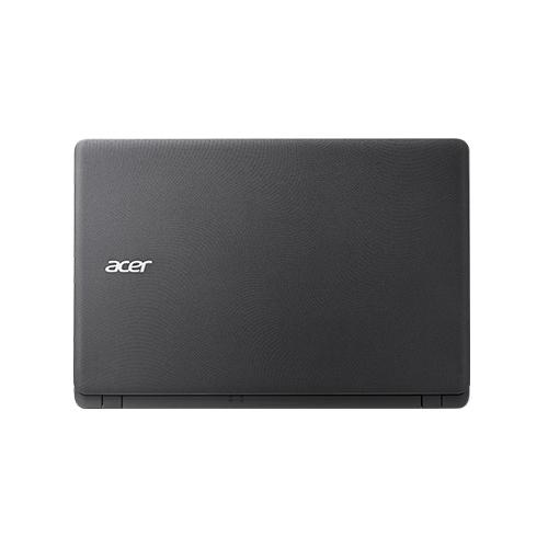 """Ноутбук Acer ASPIRE ES1-572-31WT (Intel Core i3 6006U 2000 MHz/15.6""""/1366x768/4Gb/500Gb HDD/DVD нет/Wi-Fi/Bluetooth/Linux)"""