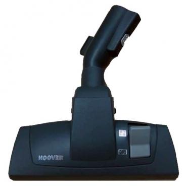 Hoover Насадка-щетка G139