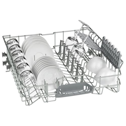 Посудомоечная машина Bosch SMV 68MX03 E