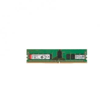 Оперативная память 16 ГБ 1 шт. Kingston KSM24RD8/16MEI