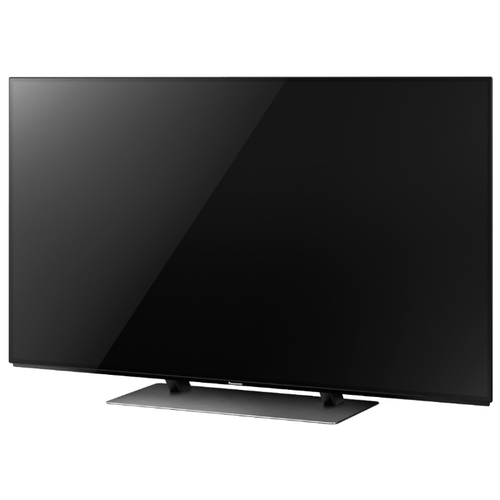 Телевизор OLED Panasonic TX-55EZR950