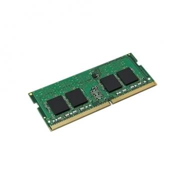 Оперативная память 4 ГБ 1 шт. Foxline FL2400D4S17-4G