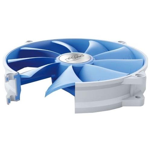Система охлаждения для корпуса Deepcool UF140