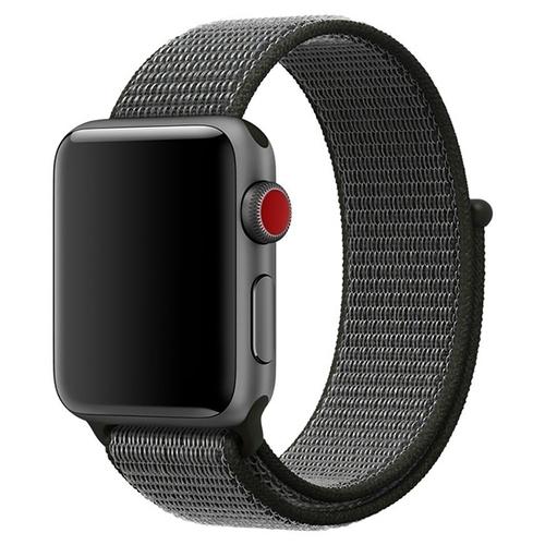 Mokka Ремешок Sport Loop для Apple Watch 38/40mm