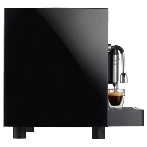 Кофемашина Caffitaly S9001