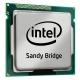 Процессор Intel Pentium G840 Sandy Bridge (2800MHz, LGA1155, L3 3072Kb)