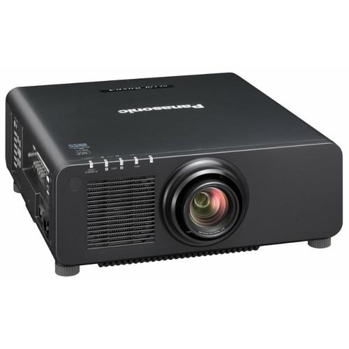 Проектор Panasonic PT-RZ770