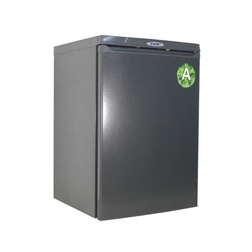 Холодильник DON R 407 графит
