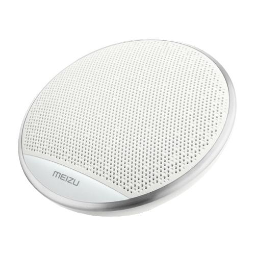 Портативная акустика Meizu A20