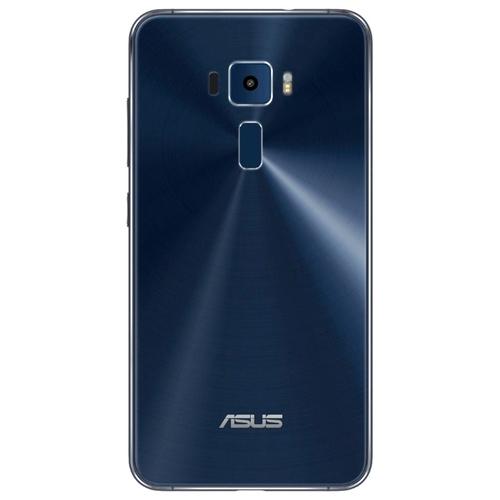 Смартфон ASUS ZenFone 3 ZE552KL 64GB