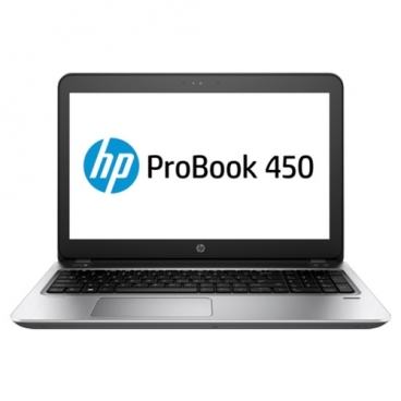 Ноутбук HP ProBook 450 G4