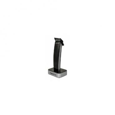 Машинка для стрижки harizma H10111 iClip