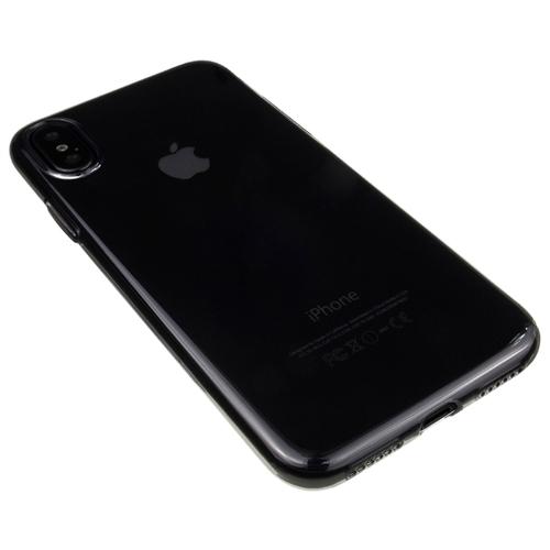 Чехол Hoco Light для Apple iPhone X