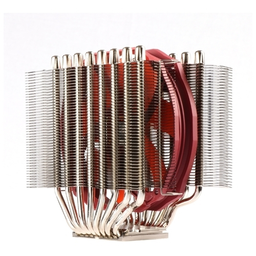 Кулер для процессора Thermalright Silver Arrow TR4