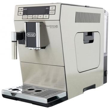 Кофемашина De'Longhi ETAM 36.364 M