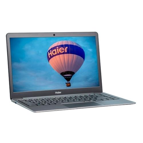 Ноутбук Haier S428