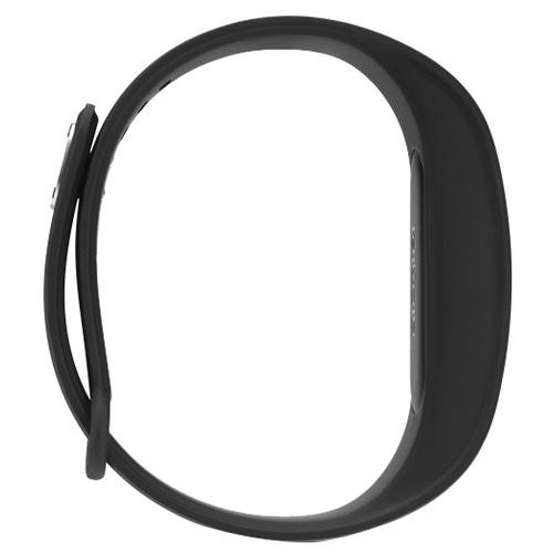 Браслет Alcatel Moveband
