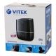 Увлажнитель воздуха VITEK VT-2335