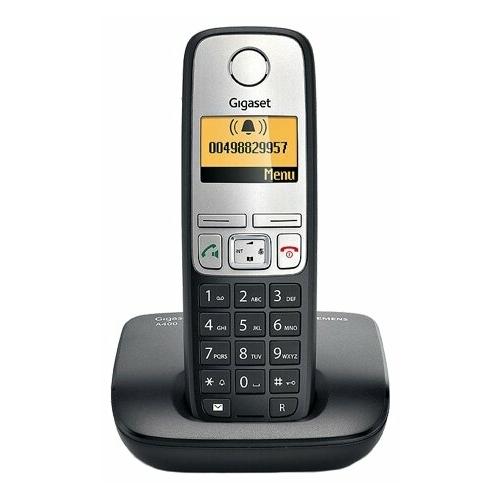 Радиотелефон Gigaset A400