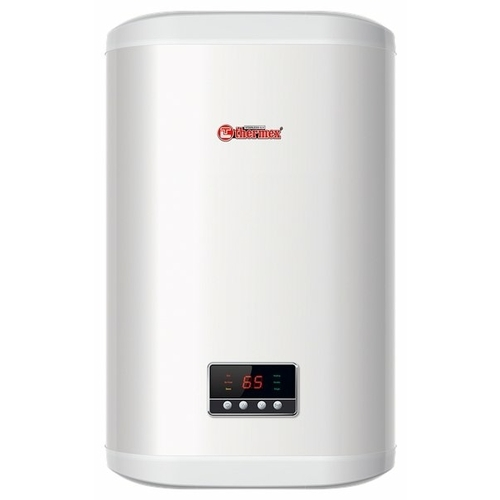 Накопительный электрический водонагреватель Thermex Flat Smart Energy FSS 30 V