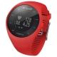 Часы Polar M200