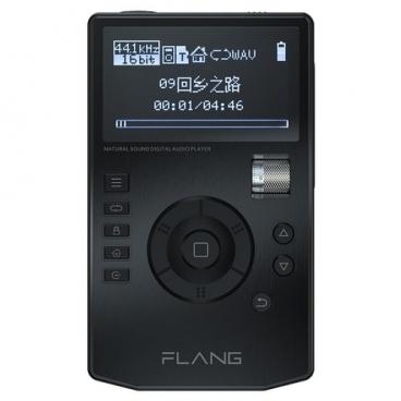 Плеер Flang V5