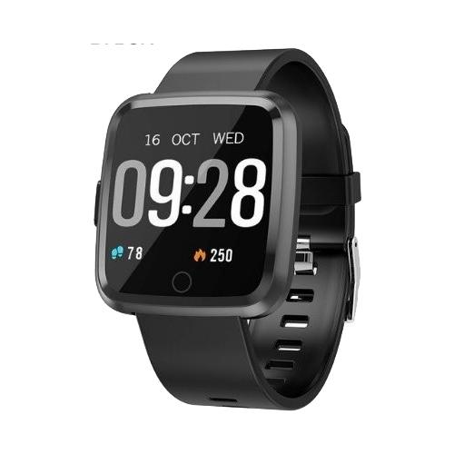 Часы GSMIN WP20