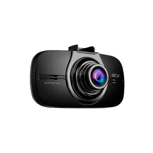 Видеорегистратор ACV GX5000, GPS