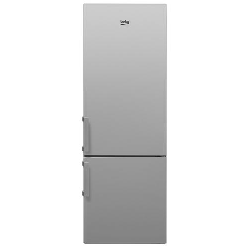Холодильник Beko CSKR 250 M01S