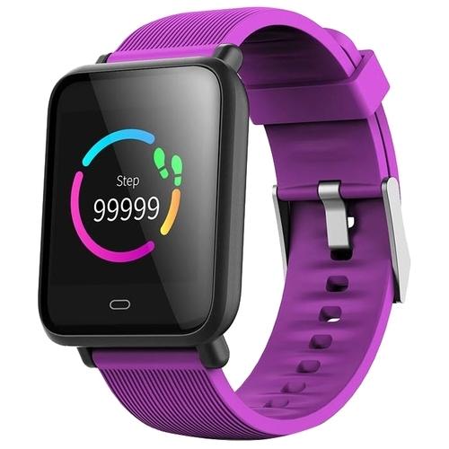 Часы Hello Q9
