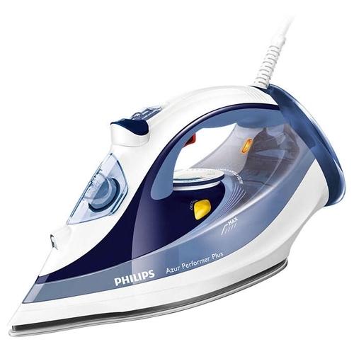 Утюг Philips GC4517/20 Azur Performer Plus