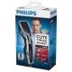 Триммер Philips HC5410 Series 5000
