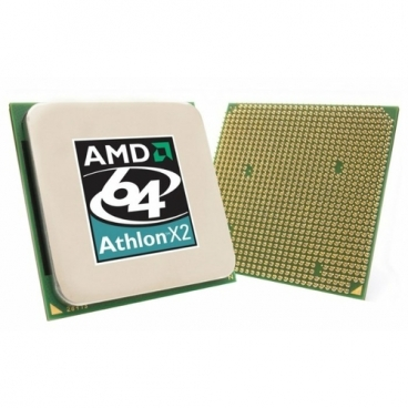 Процессор AMD Athlon 64 X2 Windsor