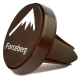 Магнитный держатель Forceberg 9-5212226