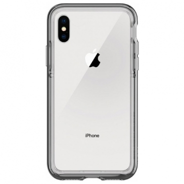 Чехол Spigen Neo Hybrid EX для Apple iPhone X/Xs (057CS22684)