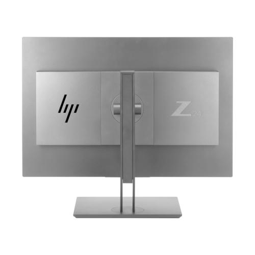 Монитор HP Z24n G2