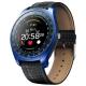 Часы MyPads W21