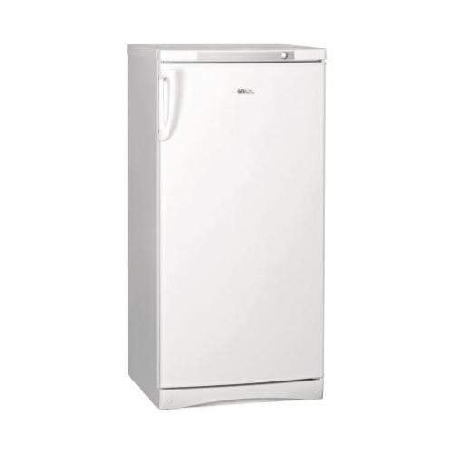 Холодильник Stinol STD 125